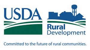 usda-rural-development