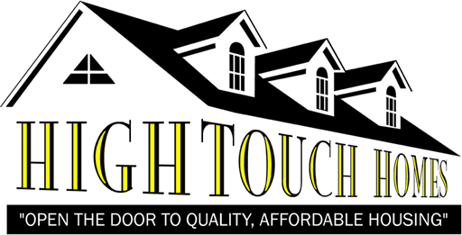 High Touch Homes